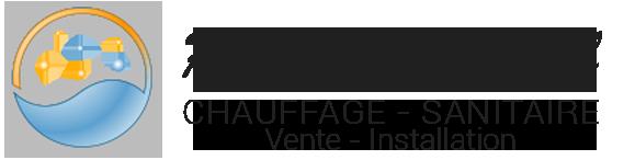 Ruffenach-logo-accueil